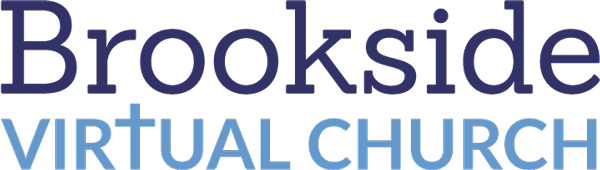 Brookside: Virtual Church